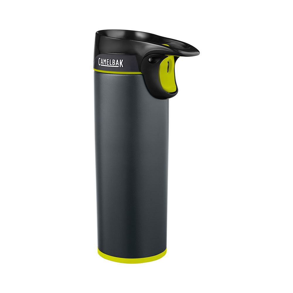 Camelbak Forge Insulated Bottle 0,5 liter