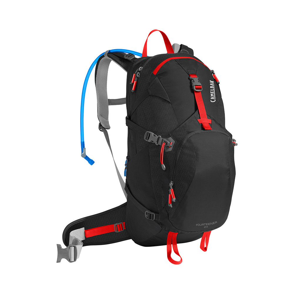 Camelbak Fourteener 24 rugzak incl. watersysteem