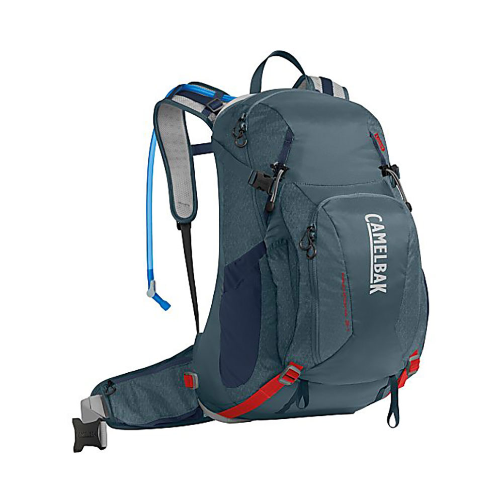 Camelbak Franconia LR24 rugzak incl. watersysteem