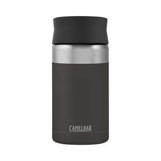 Camelbak Hot Cap vacuum stainless 0,35L drinkfles