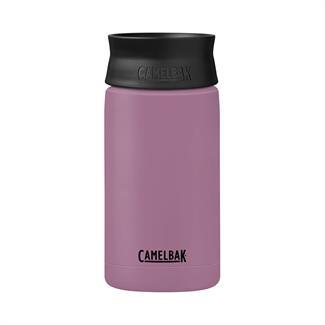 Camelbak Hot Cap vacuum stainless 0,35L