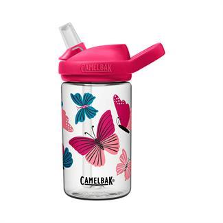 Camelbak K's Eddy 0,4L drinkfles