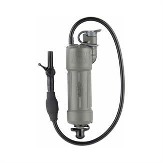 Camelbak MAPS Purifier waterfilter