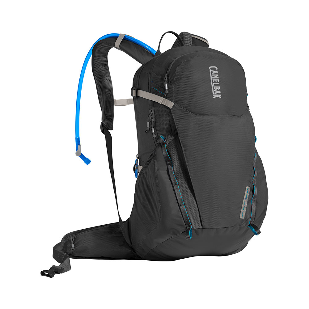 Camelbak Rim Runner 22 rugzak incl. watersysteem