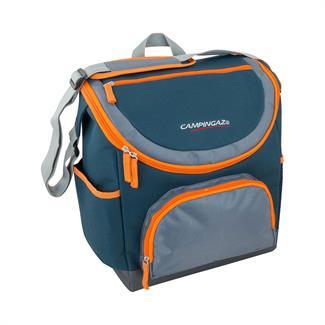 Campingaz Coolbag Messenger Tropic 20 L