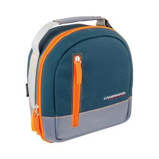 Campingaz Lunchbag Tropic 6L