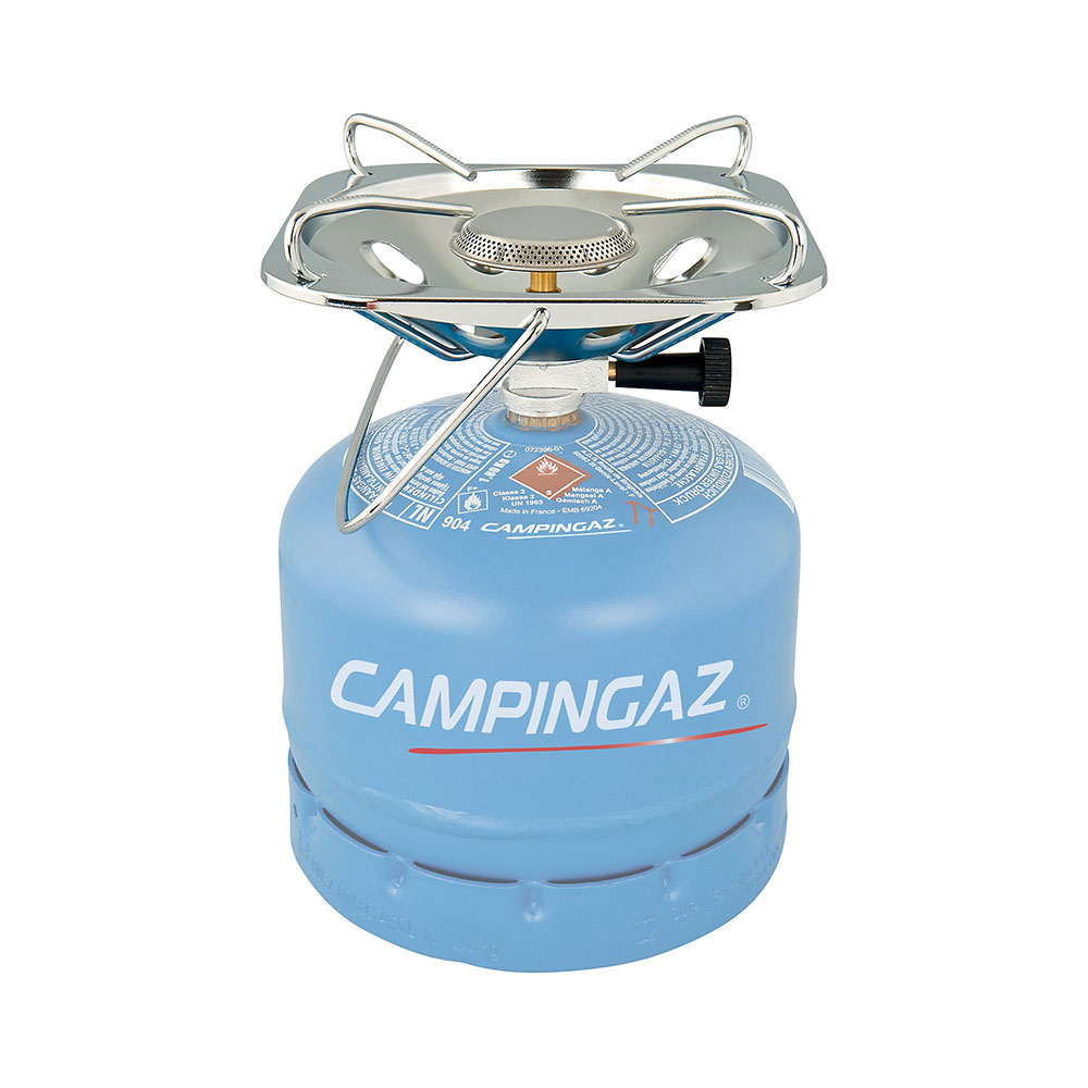 Campingaz Super Carena R
