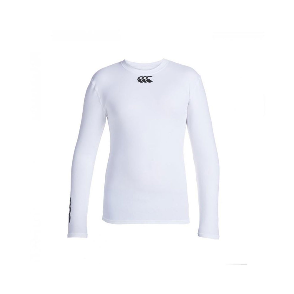 Canterbury K's Cold Long Sleeve Top