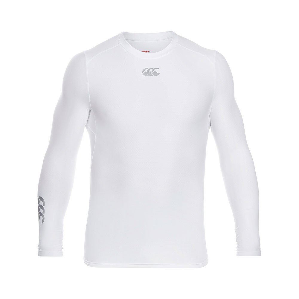 Canterbury M's Cold Long Sleeve Top
