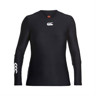 Canterbury W's Cold Long Sleeve Top