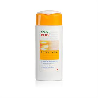 Care Plus After Sun - 100ml