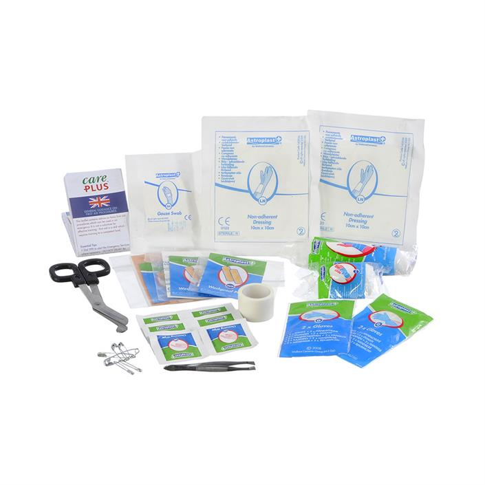 care-plus-first-aid-kit-compact