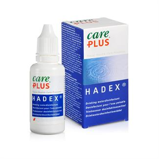 Care Plus Hadex - 30ml