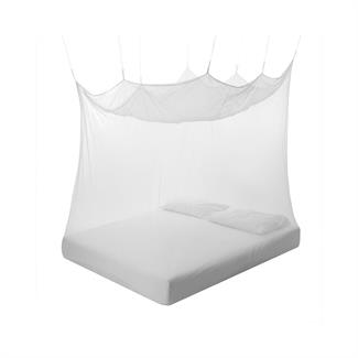 Care Plus Mosquito Net Combi Box 2p
