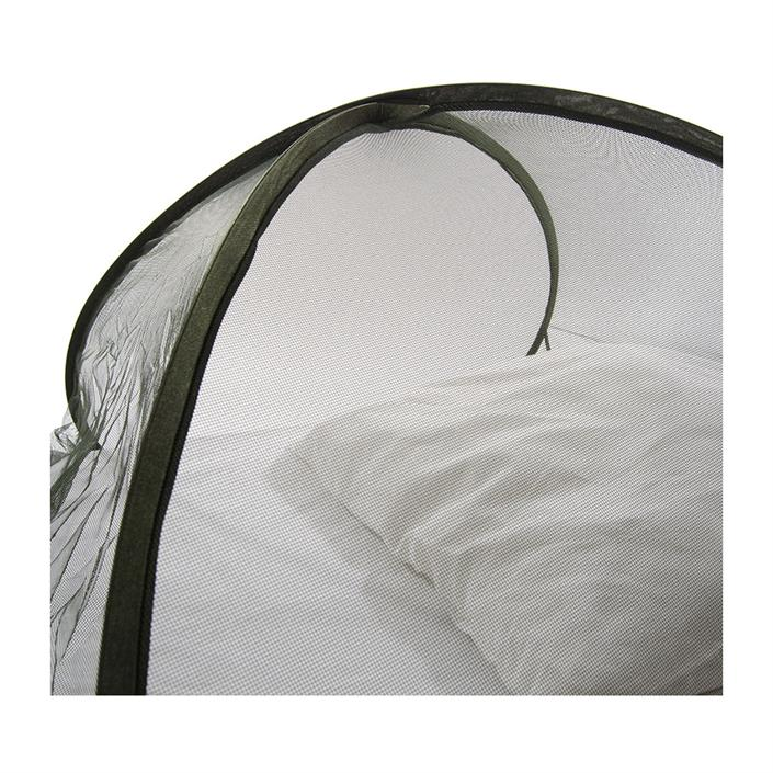 care-plus-mosquito-net-pop-up