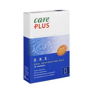 Care Plus O.R.S.