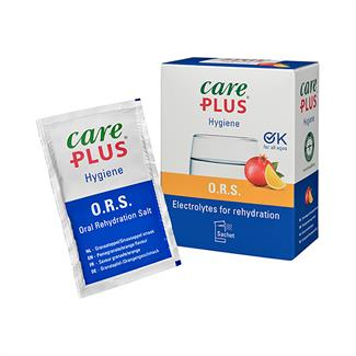 Care Plus ORS pom/ora