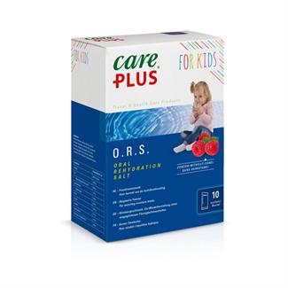 Care Plus ORS voor kinderen