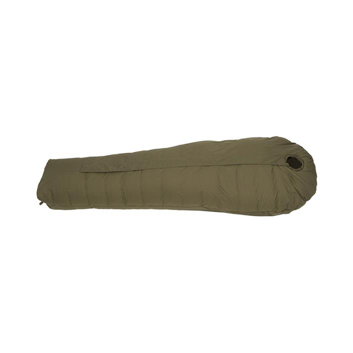 carinthia-defence-4-mummy-sleeping-bag