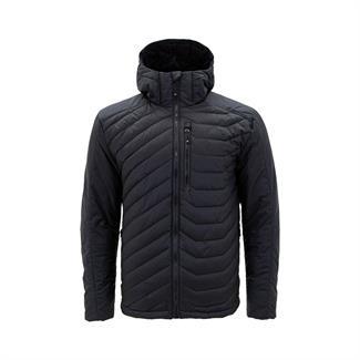 Carinthia G-Loft ESG Jacket heren