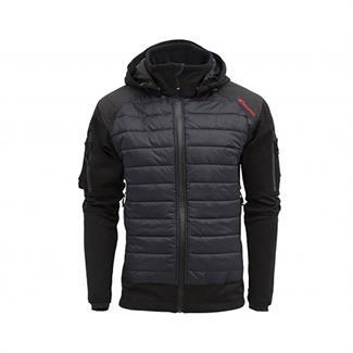 Carinthia G-Loft ISG 2.0 Jacket heren