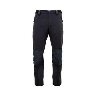 Carinthia G-Loft ISG 2.0 Trousers heren