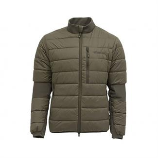 Carinthia G-Loft Ultra Jacket heren
