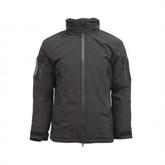 Carinthia HIG 3.0 Jacket heren