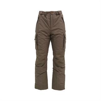 Carinthia HIG 3.0 Trousers heren