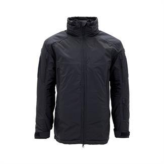 Carinthia HIG 4.0 Jacket heren