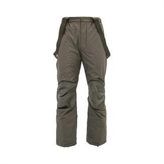Carinthia HIG 4.0 Trousers heren
