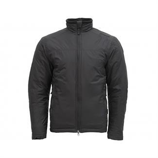 Carinthia LIG 3.0 Jacket heren