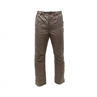 Carinthia LIG 3.0 Trousers heren