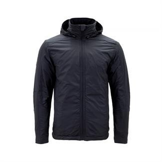 Carinthia LIG 4.0 Jacket heren
