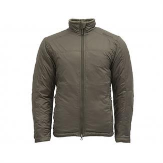 Carinthia M's LIG 3.0 Jacket