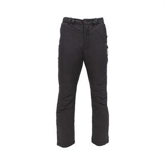 Carinthia M's LIG 3.0 Trousers