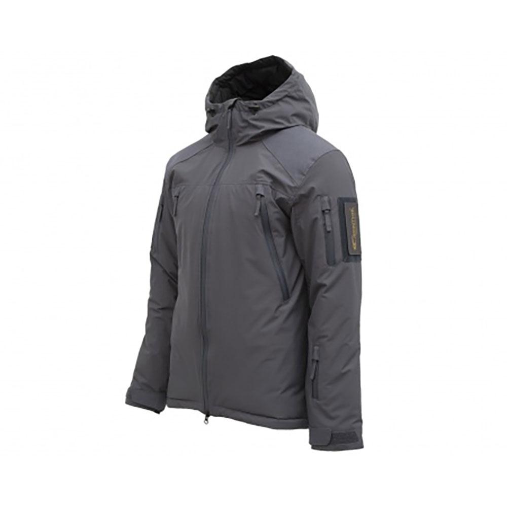 carinthia m 39 s mig 3 0 jacket. Black Bedroom Furniture Sets. Home Design Ideas