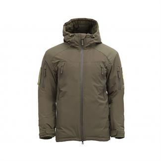 Carinthia M's MIG 3.0 Jacket