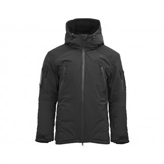 Carinthia MIG 3.0 Jacket heren