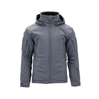 Carinthia MIG 4.0 Jacket heren