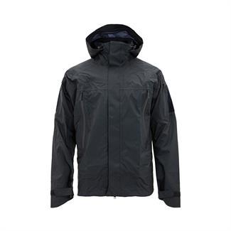 Carinthia PRG 2.0 GTX Jacket heren