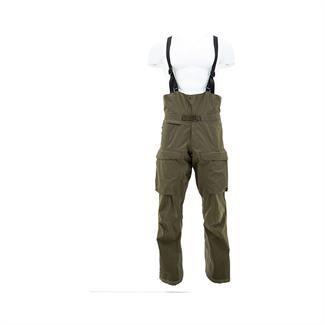 Carinthia PRG 2.0 GTX Trousers heren