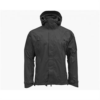 Carinthia PRG GTX Jacket