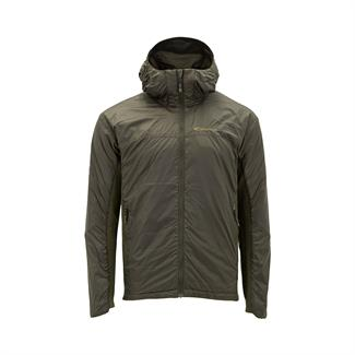Carinthia TLG Jacket heren