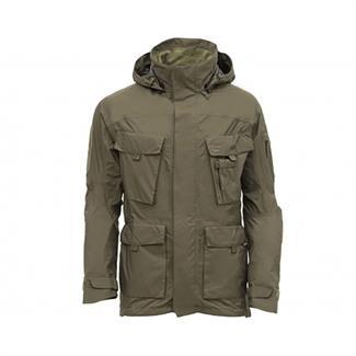 Carinthia TRG GTX Jacket heren