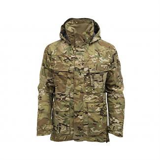 Carinthia TRG Jacket heren