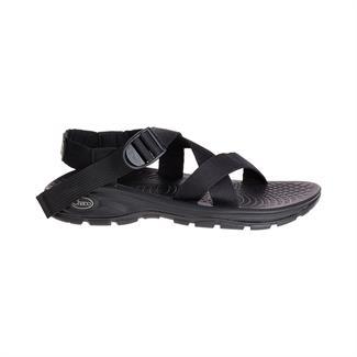 Chaco M's Z/Volv sandalen