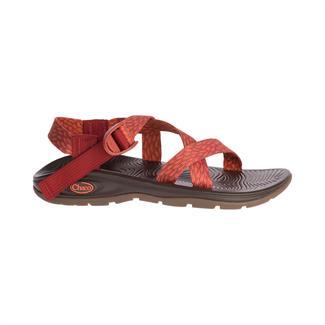 Chaco W's Z/Volv sandalen
