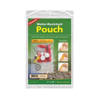 Coghlan's Waterproof Pouch 8416