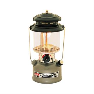 Coleman Unleaded 1 Mantle Lantern 282